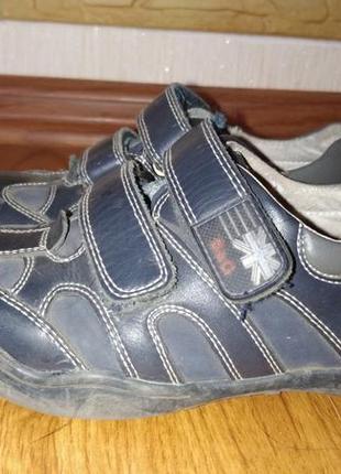 Разпродажа  кроссовки туфли
