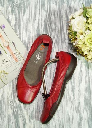 Sholl. кожа. классные комфортные туфли, мокасины, балетки