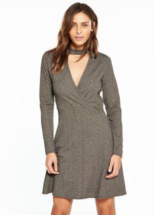 Платье англия xl - xxl (by very)