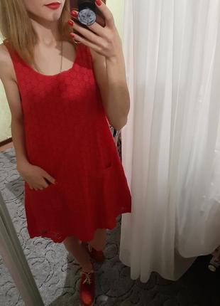 Скидка только сегодня!изумительное платье , сарафан