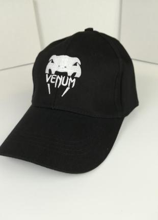 """Кепка """"venum"""""""