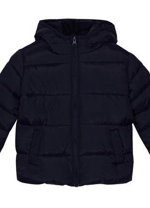Куртка bluezoo 2-3 года