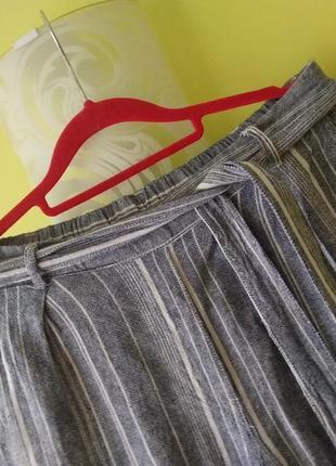 Стильные актуальные брюки от new look3