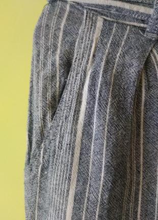 Стильные актуальные брюки от new look4