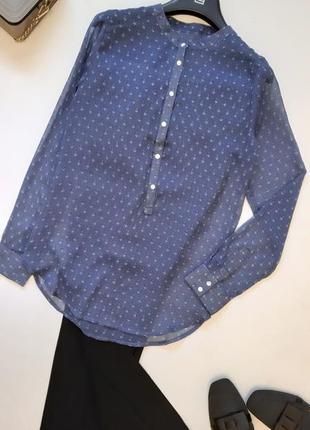 Рубаха, блуза colin's
