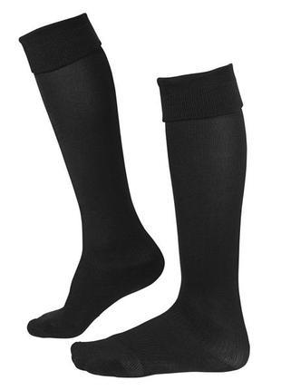 Спортивні носки crivit. розмір 45-46.