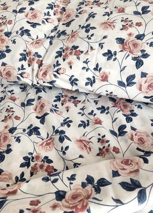 Комплект постельного белья из бязи голд пакистан2 фото