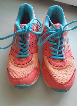 Фирменные кроссовки reebok оригинал5 фото