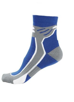 Спортивні чоловічі носки crivit. 43-44
