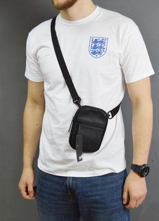 Шикарна сумка new yorker bag