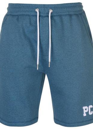 Pierre cardin мужские шорты/флисовые мужские шорты