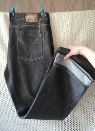 addd3751228 Турецкие мужские джинсы 2019 - купить недорого мужские вещи в ...