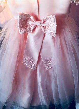 Продам платье для принцесс👑