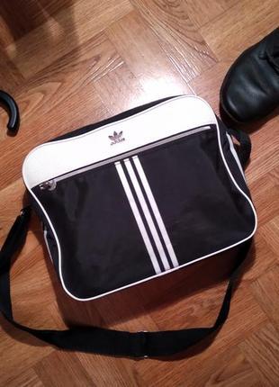 Сумка, портфель adidas