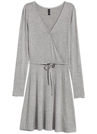 Платье. размер 381 фото