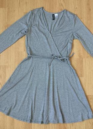 Платье. размер 382 фото