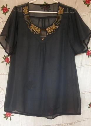 Супер блуза р.10-205грн.