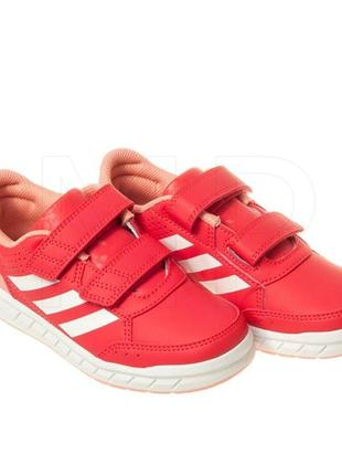 Adidas alta sport оригинальные кроссовки 29