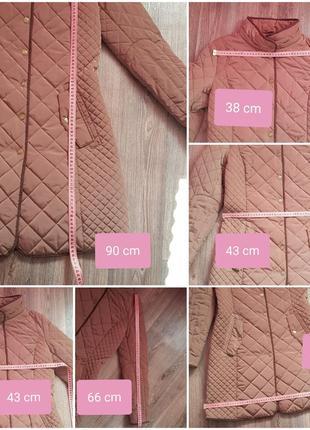 Безумно стильное пальто5 фото