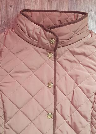 Безумно стильное пальто6 фото