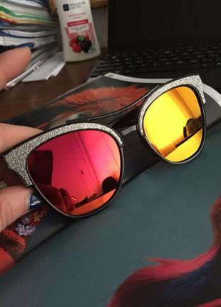 Очки солнцезащитные 😎🔥🔥🔥