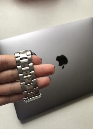 Часы guess5 фото