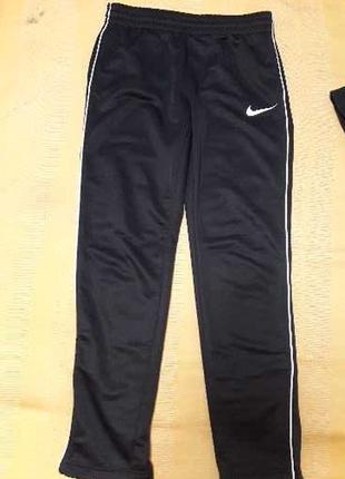 f6f4823d Мужские спортивные штаны Nike 2019 - купить недорого мужские вещи в ...