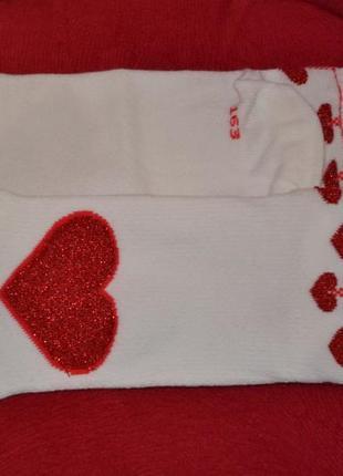 Женские ароматезированные носки