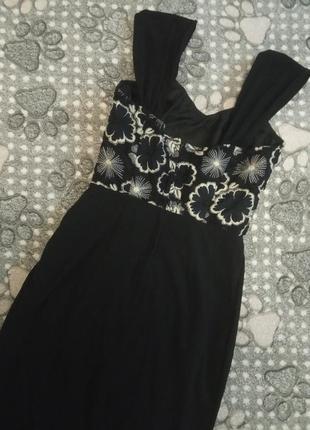 Италия платье4 фото