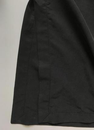 Легкий длинный макси тренч плащ от kappahl размер м/10/38.5 фото