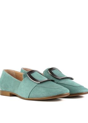 749тз женские туфли lotini,замшевые,на каблуке,на низком каблуке,на низком ходу