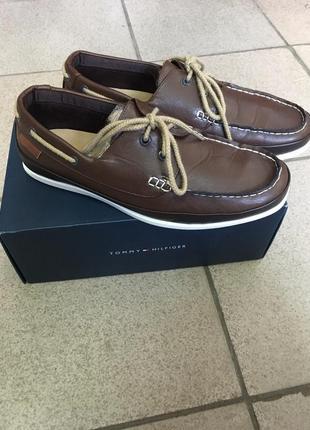 Cedar wood state мужские туфли мокасины 41 размер