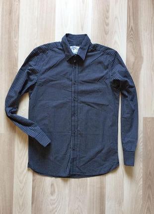 Рубашка футболка levis оригинал