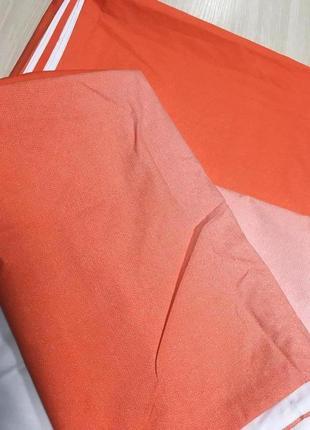 Шикарный постельный хлопковый комплект, перкаль, от tcm tchibo6 фото