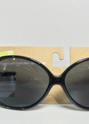 Детские солнцезащитные очки  100% uv защита не реплика 4 года