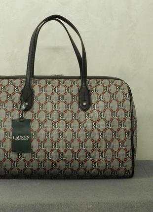f2d862ad884c Женские сумки Ralph Lauren 2019 - купить недорого вещи в интернет ...