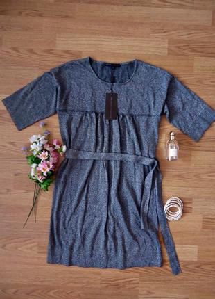 Потрясающее платье от marks&spencer limited collection, размер(10,38,м)1