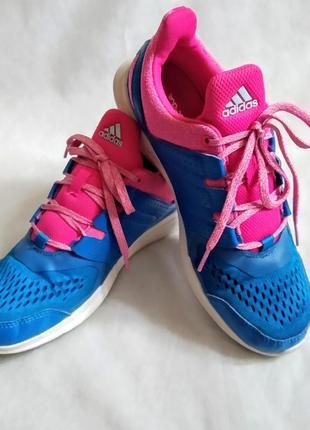 Кроссовки adidas кеды3