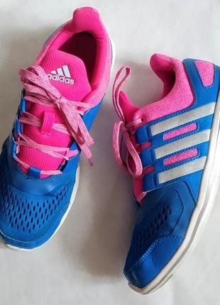 Кроссовки adidas кеды2