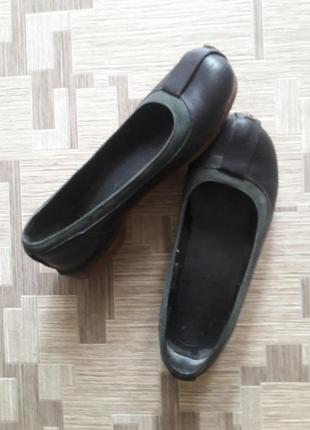 Туфли1
