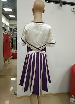 Платье karen millen2