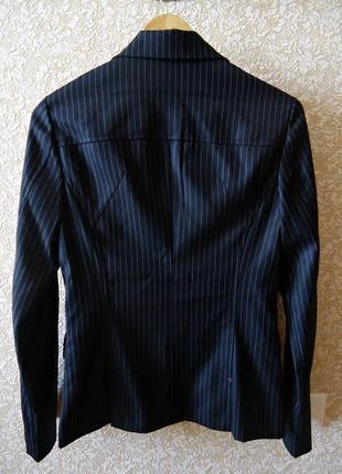 Пиджак only, размер м4