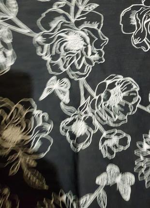 Интересная футболка размера 50-523