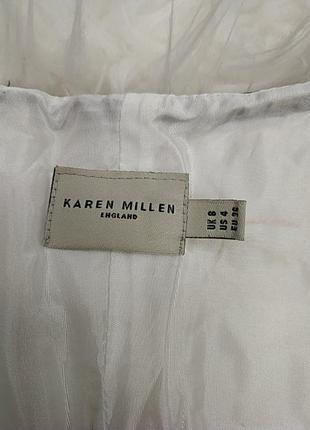 Платье karen millen4