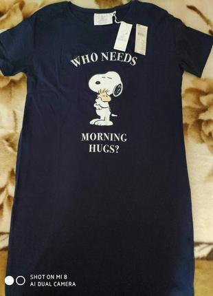 Распродажа!!! ночная сорочка women secret, размер м2