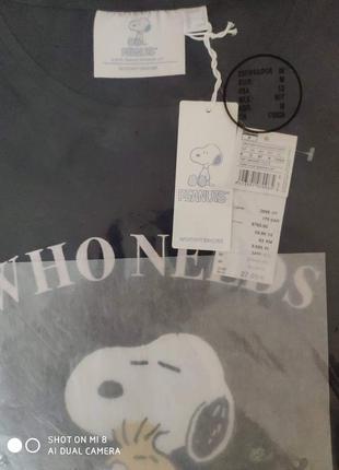 Распродажа!!! ночная сорочка women secret, размер м3