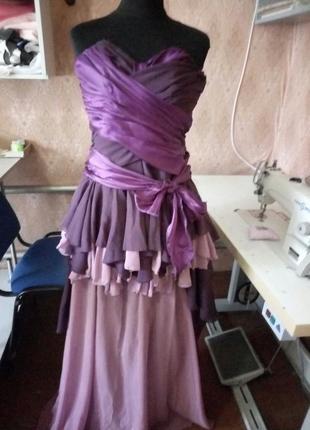 Платье на выпускной4