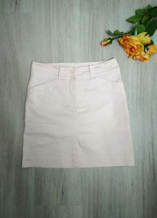 Фирменная спортивная юбка nike golf, размер 341