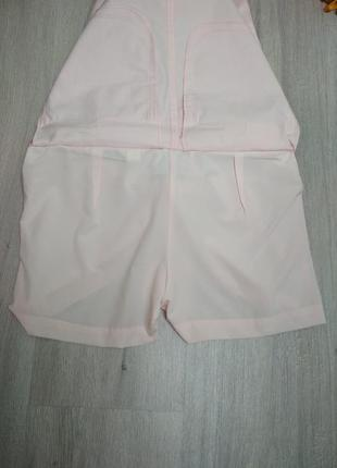 Фирменная спортивная юбка nike golf, размер 346