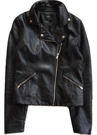 Куртка косуха house xs-s1